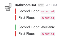 bathroom-bot