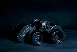 binoculars_for_website_development_discovery