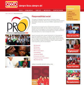 oxxo_corp_2012